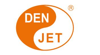 DEN-JET
