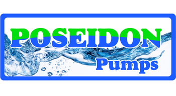 Poseidon Pumps