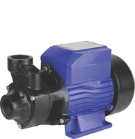 NSP series Periperal Pumps