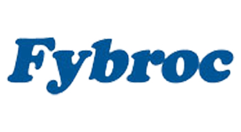 Fybroc pumps