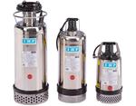 Clean water pumps