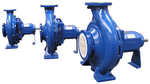 500 series Pumps