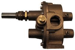 Bronze gear Pumps