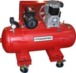 16 cfm Air Compressors