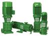 Rovatti Europa electric drive multistage pumps