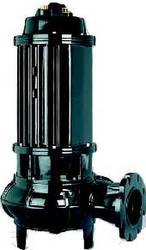 DRP drainage sewage pumps