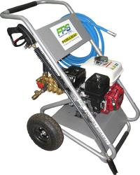 COLD WATER PRESSUE CLEANING PUMPS 2000 to 2250 psi