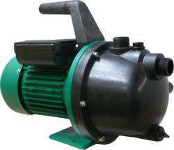 Plastic bodied Self Priming Jet Pump