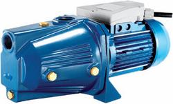 Italian FORAS-JA series - medium self priming jet pump