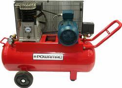 12 to 17 cfm Air Compressors