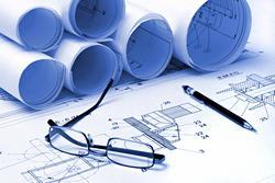 Pump Duty calculationTech data sheet