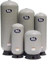 Wellmate fibreglass