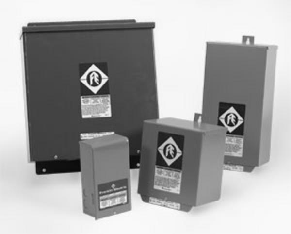 Digital pump control panels