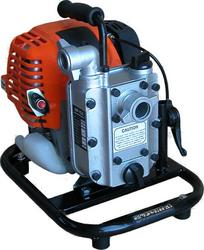 1 inch Transfer pumps + Watermovers