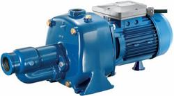 Italian  FORAS-JA series -  large self priming jet pump