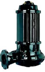DRN drainage sewage pumps