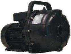 Pacer - electric driven pumps