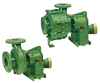 Rovatti tractor or PTO drive multistage pumps