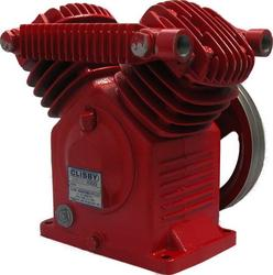 Clisby Compressor Pumps