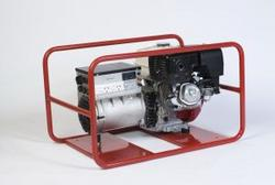WELDER/GENERATORS - PW SERIES