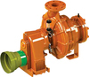 Rovatti Slurry pumps