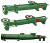 Rotomac SAC industrial and chemical progressive cavity pumps