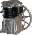 ABAC range of Compressor Pumps
