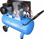 7.6 to 12 cfm Air Compressors