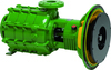 Rovatti large engine drive multistage pumps