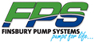 Finsbury Pump Systems